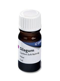 SILAGUM COMFORT PRIMER