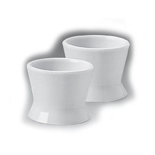 ACRYLIC MIXING CUPS 15ML TWO
