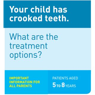 BROCHURE-YOUR CHILD HAS CROOKED TEETH5-8