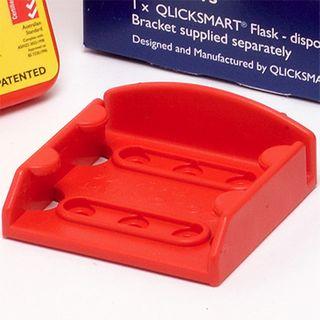 BRACKET FOR QLICKSMART