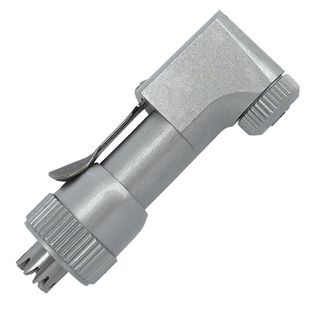 30K LATCH TYPE HEAD