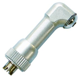 SCREW TYPE SEALED PROPHY ANGLE HEAD