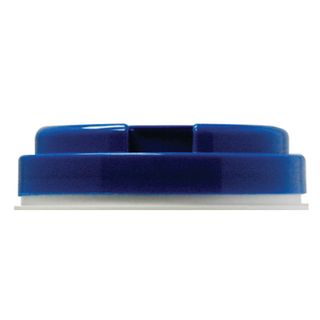 GERM3 WIPES LID BLUE