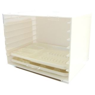 SAFETRAY CABINET