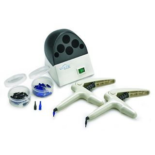 THERMA-FLOW COMPOSITE WARMING KIT 220V