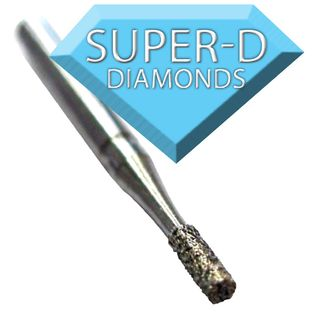 SUPER D DIAMOND 541 FG 100 PACK