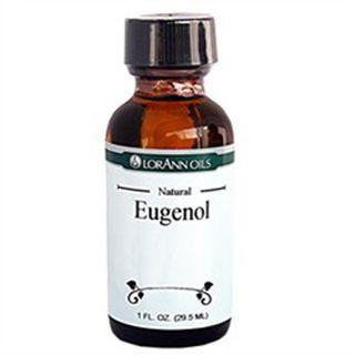 EUGENOL UPS 160Z