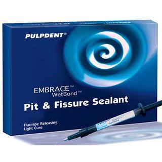EMBRACE PIT & FISSURE SEALANT BULK NE 20x1.2ml