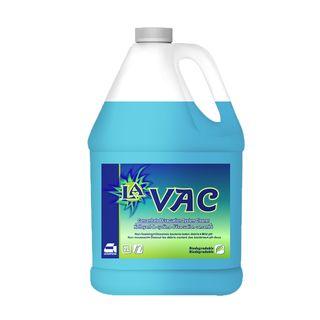 LA VAC 2lt