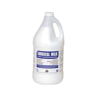 SURGICAL MILK CONCENTRATE 2L