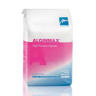 ALGINATE ALGINMAX 450gm