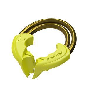 BIOCLEAR TWIN RING PRE-MOLAR RINGS (2)