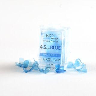 BIOFIT BLUE HD MATRIX MOLAR 6.5mm REFILL (25)