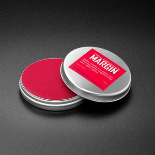 HIGH PRECISION MODELLING WAX RED 30g