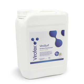 VIROSURF SURFACE DISINFECTANT 5L REFILL