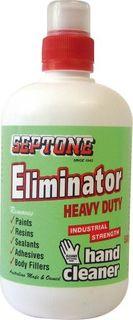 ELIMINATOR 500ML (IHPE500)