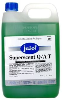 (J) SUPERSCENT T 5L (2044170)