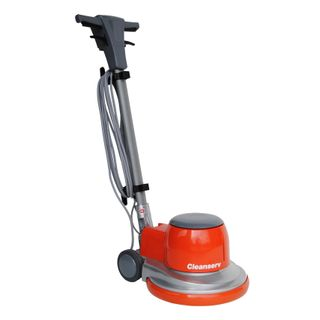 HAKO CLEANSERV LOW HIGH SPEED SD43 DUAL