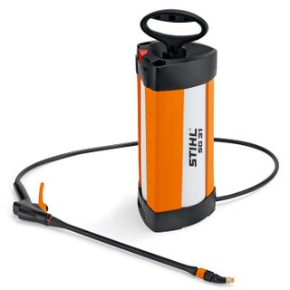 SG31 MANUAL SPRAYER 5LTR STIHL