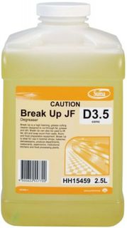 * DIV BREAK UP JF 2.5LTR (HH15459)
