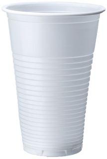 CAFE BAR CUPS - CTN 1000