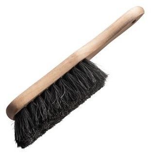 COCO BANNISTER BRUSH B10210
