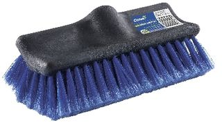 OATES AQUA BROOM HEAD ONLY