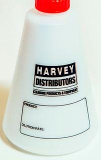 HARVEY 500ML BOTTLE ONLY