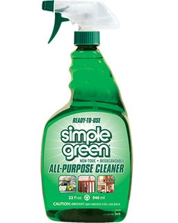 SIMPLE GREEN ALL PURPOSE 946ML