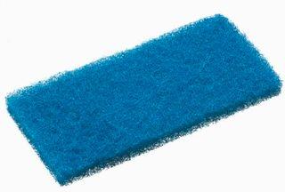 BLUE - EAGER BEAVER PAD (FP-636)