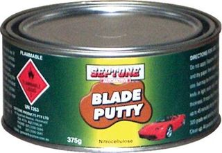 BLADE PUTTY 375 GM (ARBP375)