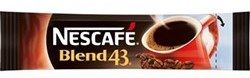 NESCAFE PORTION CONTROL CTN 1000 (962)