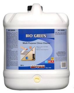 BIO GREEN ALL PURPOSE 20LTR *DISC***