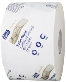 TRK ADV 2PLY JUMBO JUNIOR(2242238) T21
