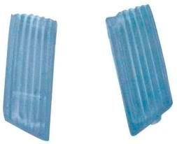 OATES NIPPER REPLACEMENT TIPS (NIP-075)