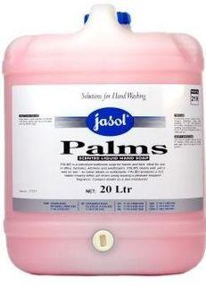 PALMS 20 LITRE (207178)