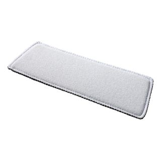 DECITEX FLUID GLIDE PAD 2 PK 400MM