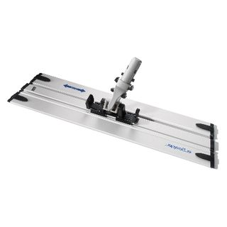 DECITEX ERGO SLIDER FLAT MOP HEAD 400MM