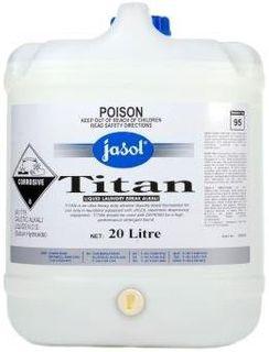 (J) TITAN 20 LITRE (2065860)