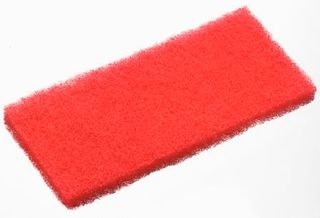 RED - EAGER BEAVER PAD (FP-634)