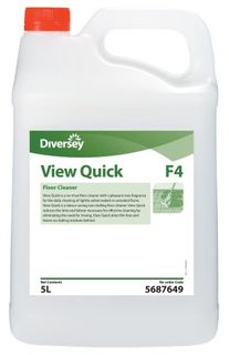 * DIV VIEW QUICK 5LTR 5687649