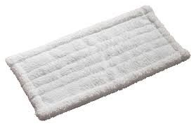 MICROFIBRE EAGER BEAVER PAD FPMF01