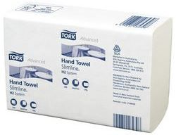 TRK XPRESS MULTIFOLD TOWEL H2 148430