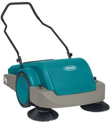 S3 86CM PUSH SWEEPER
