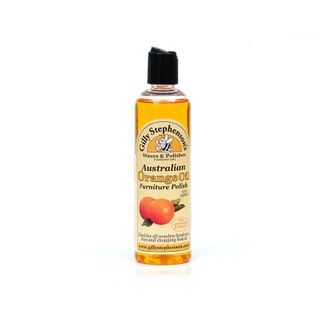 ORANGE OIL 250ML DIGGERS