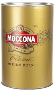 MOCCONA COFFEE 1KG (379653)