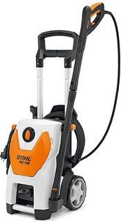 STIHL RE119 HIGH PRESSURE CLEANER