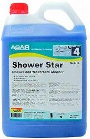 SHOWER STAR 5LT