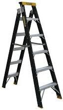 GORILLA LADDER 1.8M 6FT