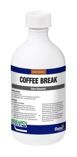 COFFEE BREAK 500ML -RESEARCH